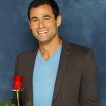 The Bachelor 13: Jason