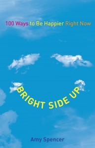 BrightSideUp
