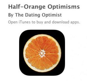 OptimismsSquare